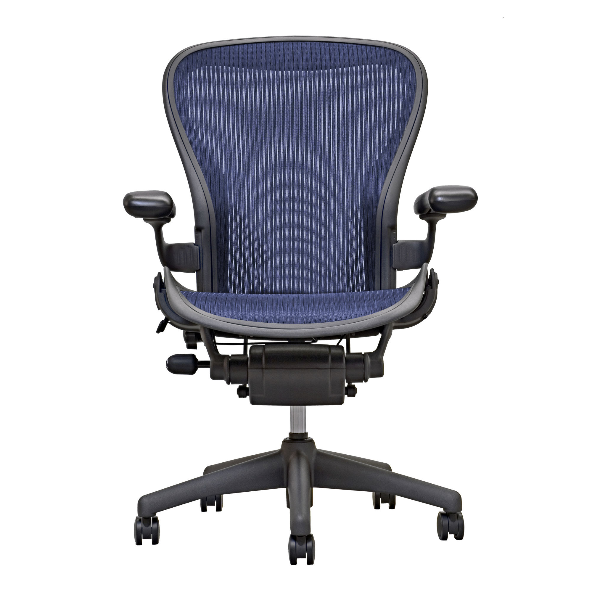 Aeron Aluminum Chairs - 3392731456_2696030727_3452160495_2366007697_aeron-chair-by-herman-miller-basic-sapphire_Great Aeron Aluminum Chairs - 3392731456_2696030727_3452160495_2366007697_aeron-chair-by-herman-miller-basic-sapphire  Pictures_16386.jpg?t\u003d1408052304