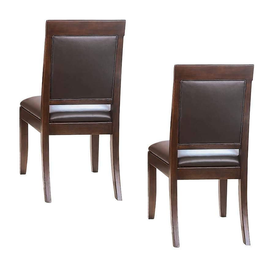 Furniture for sale side chair for Side chairs for sale