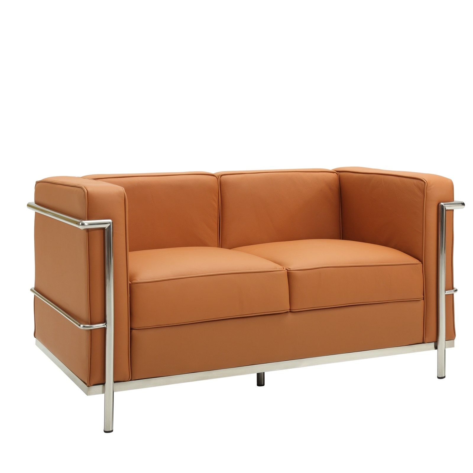 online off second hand loveseat modern sofas used tan buy