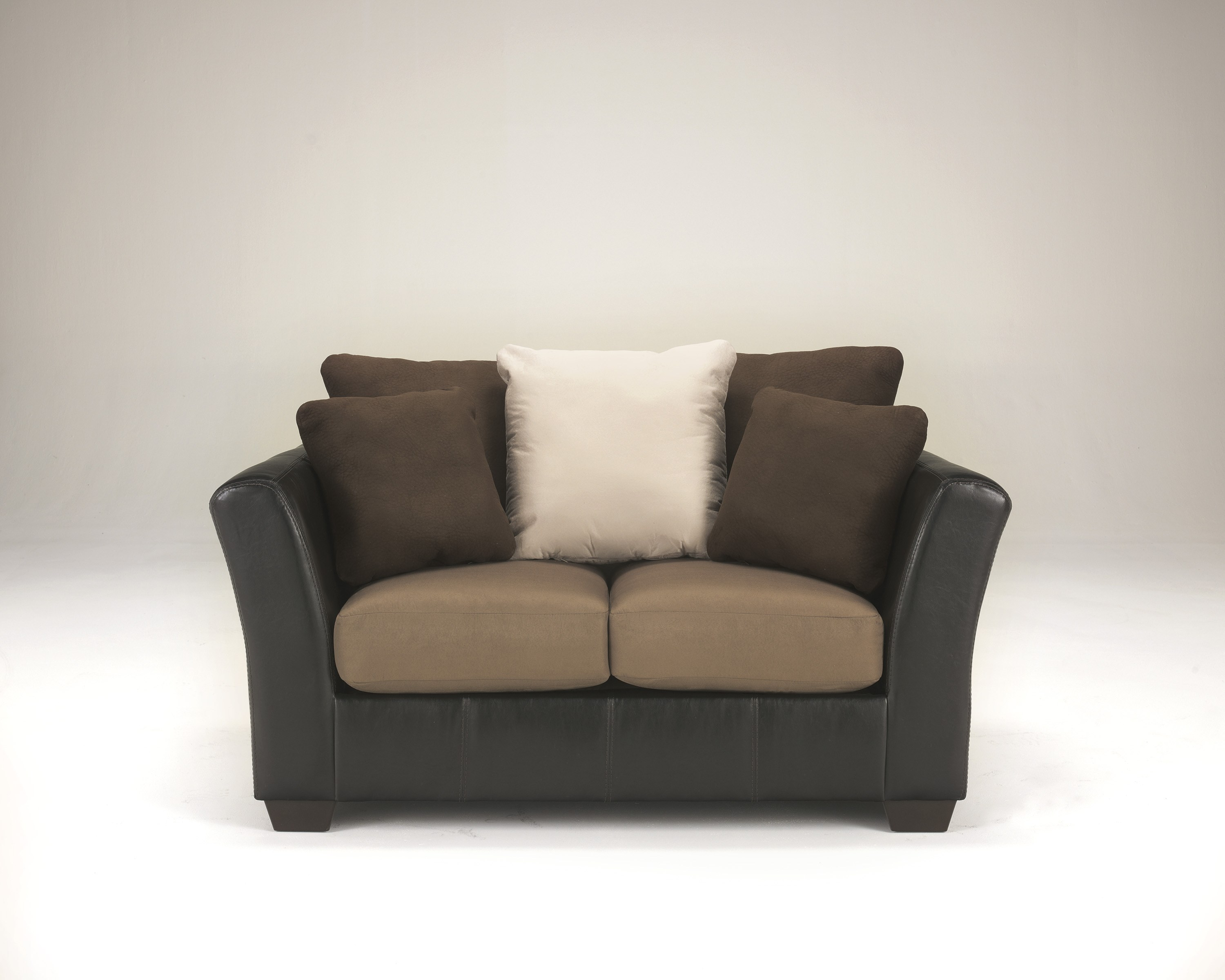 Loveseat by Ashley Furniture 3000 x 2400