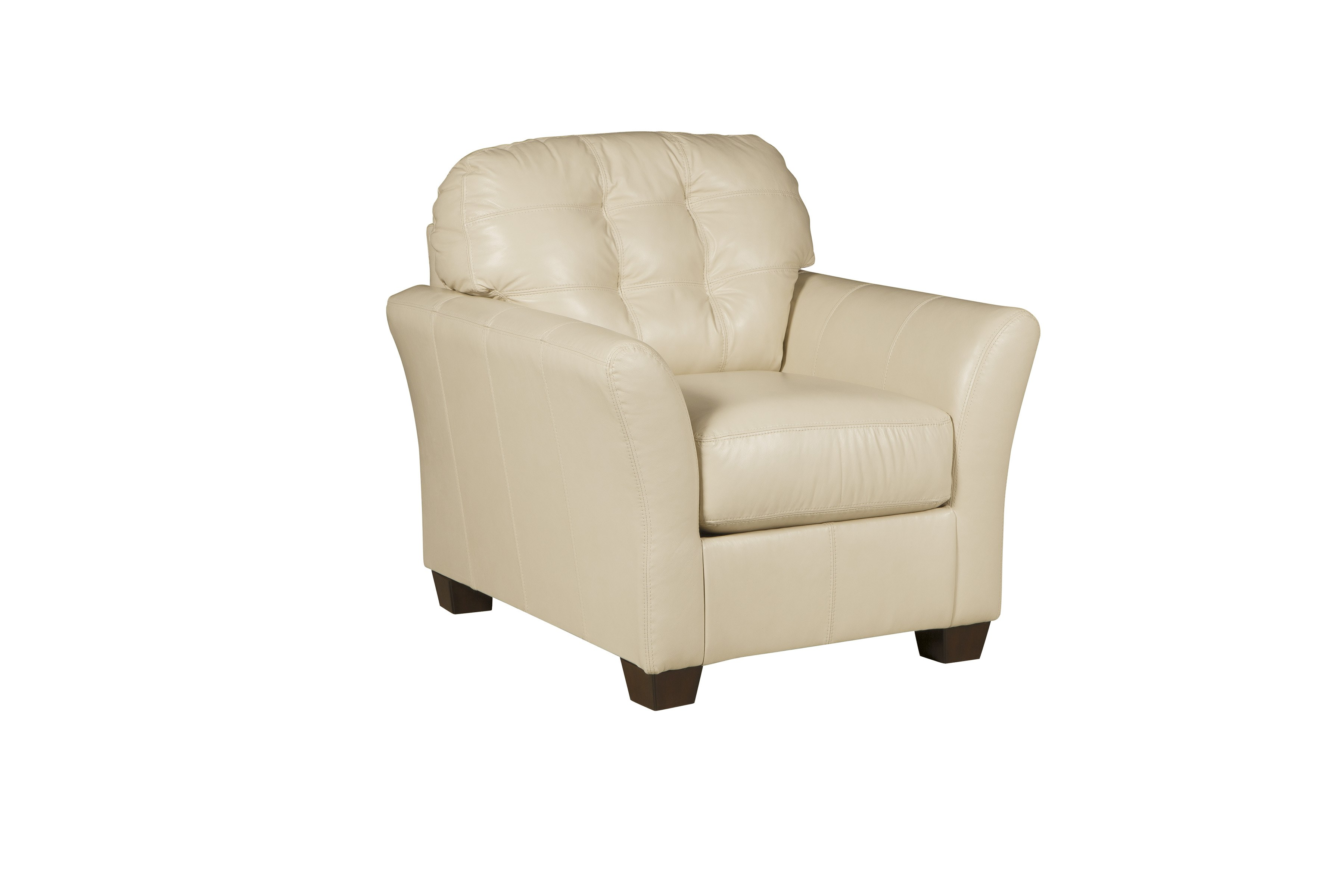 Ashley Furniture Chairs Prices 3600 x 2400
