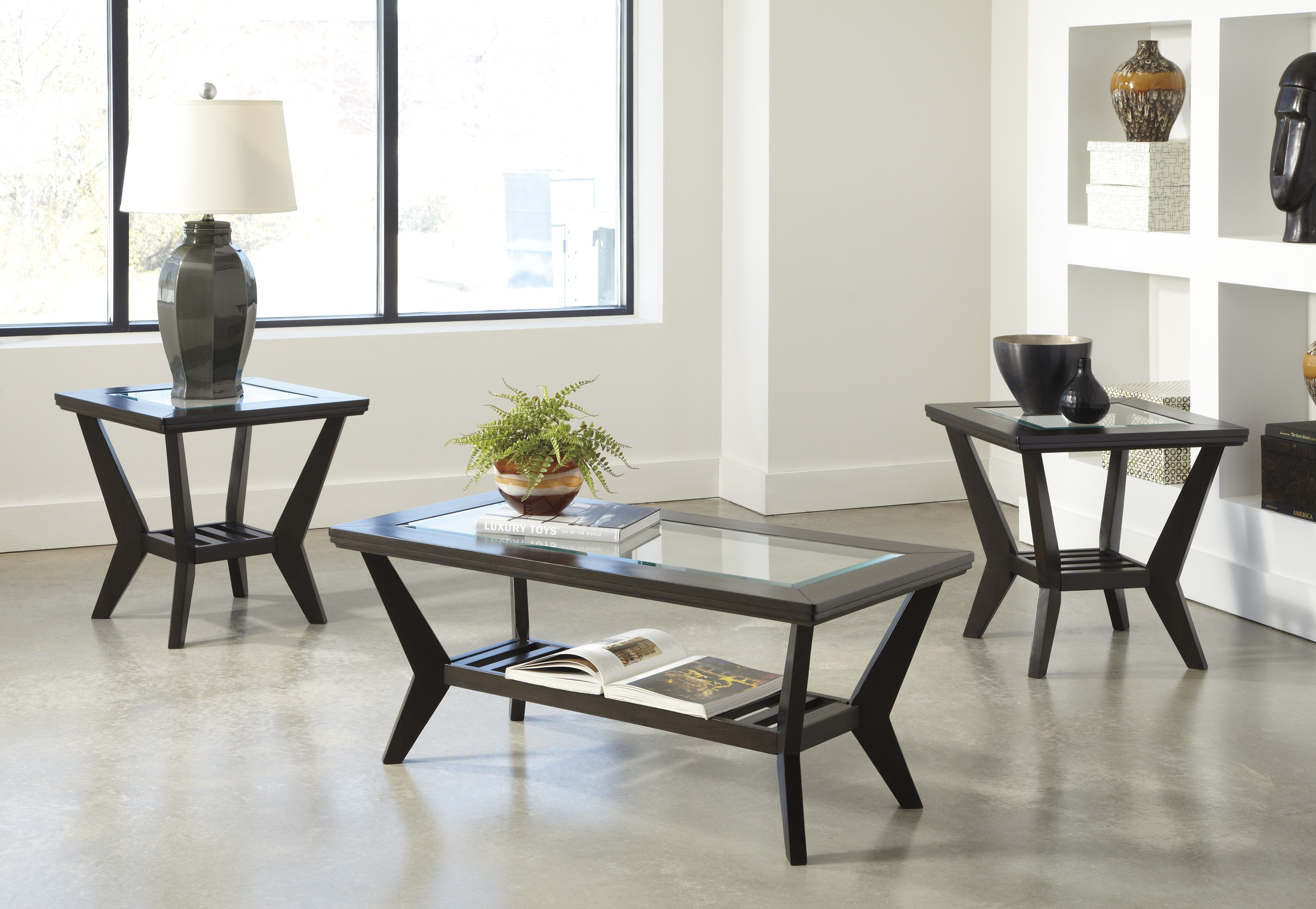 lanquist occasional table set by ashley furniture t401 13