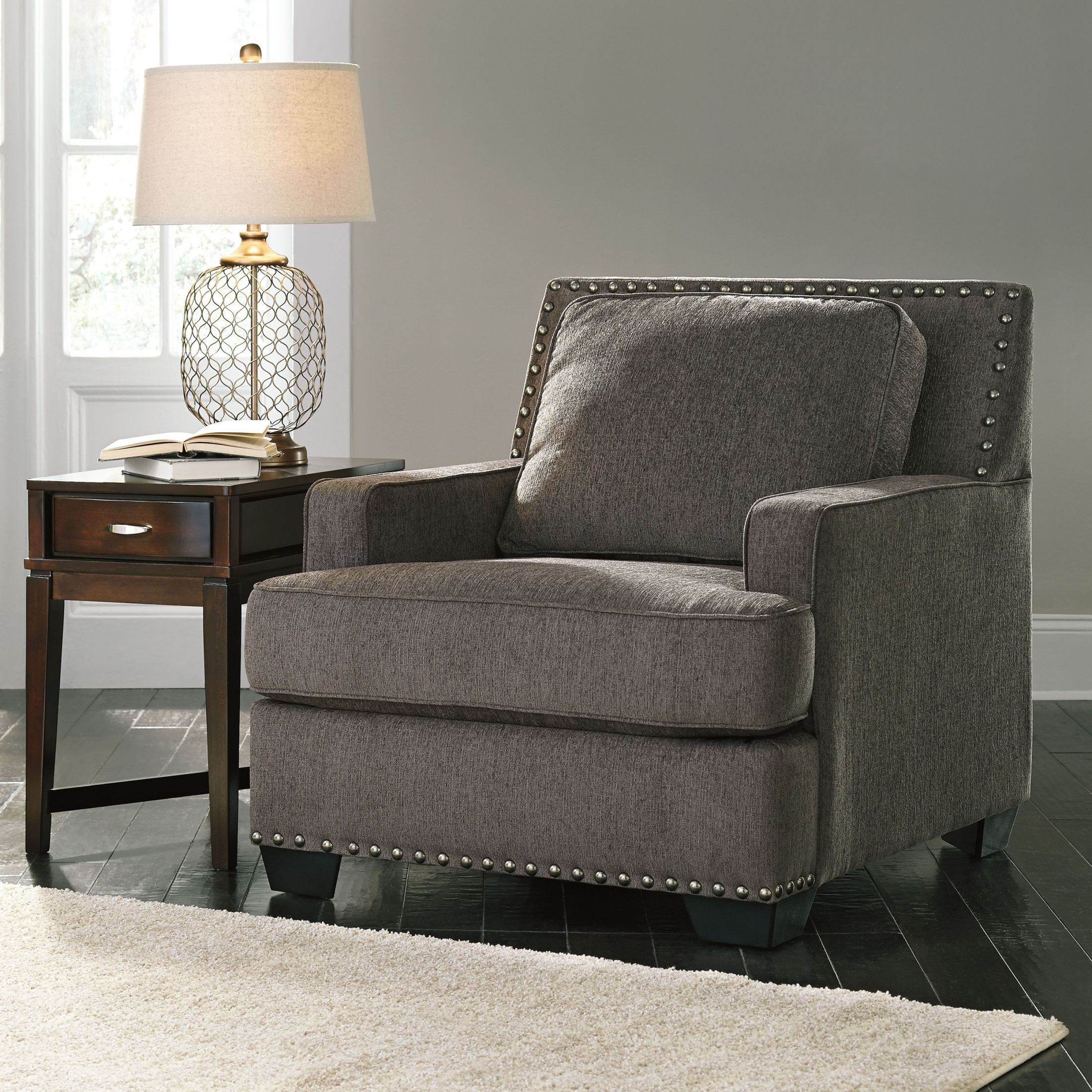 Ashley Furniture Accent Chairs 2200 x 2200