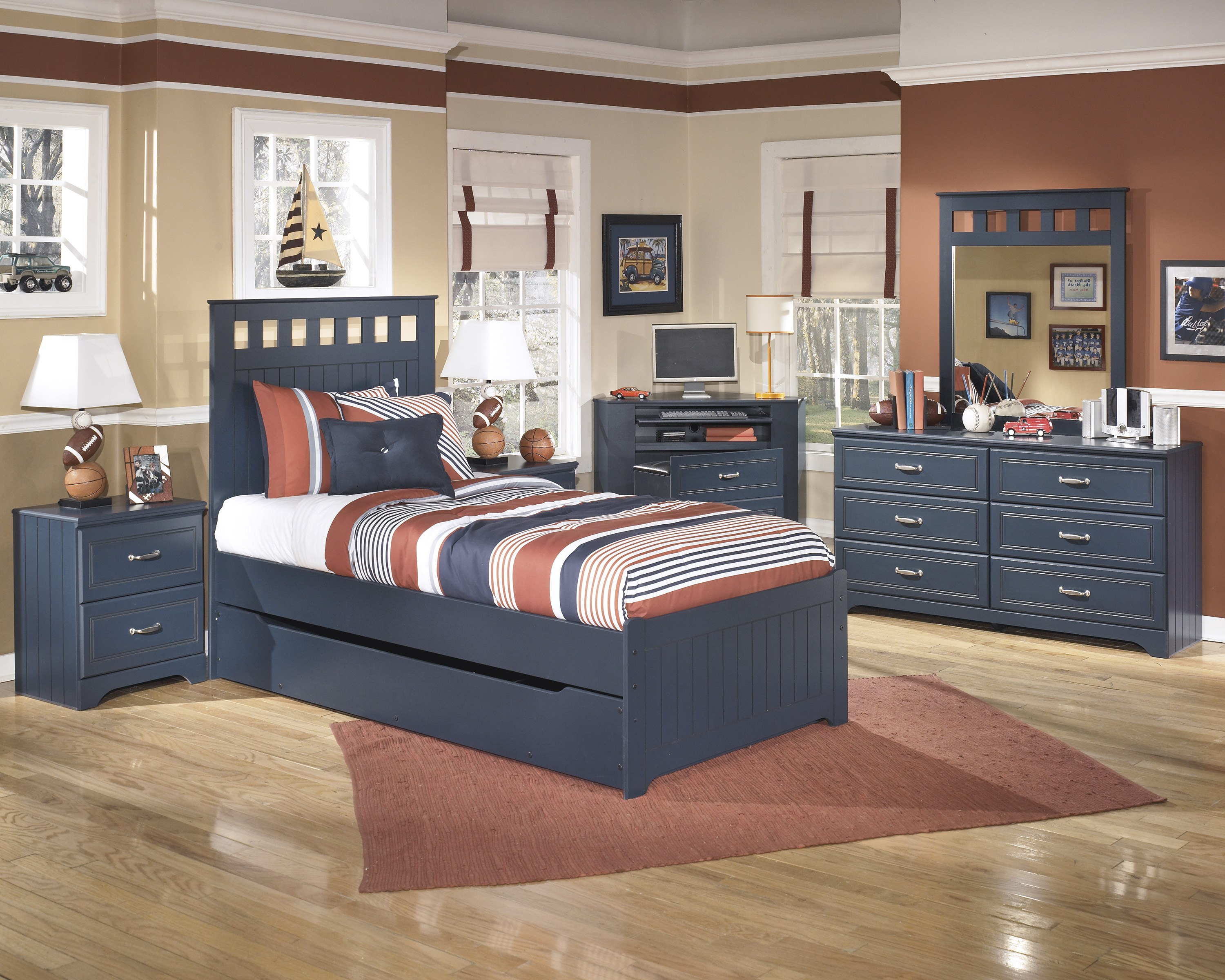 bookcase co instructions county lounge bed legacy dresser zayley twin conscio
