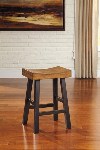 Signature Design by Ashley Glosco Stool Set of 2 D548 : D548 024BIG from www.madisonseating.com size 350 x 525 jpeg 38kB
