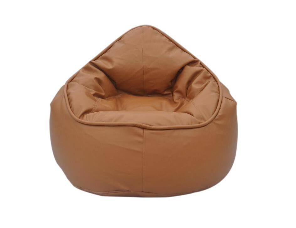 The Pod Bean Bag Chair By Modern Bean Bag Mbb918rt