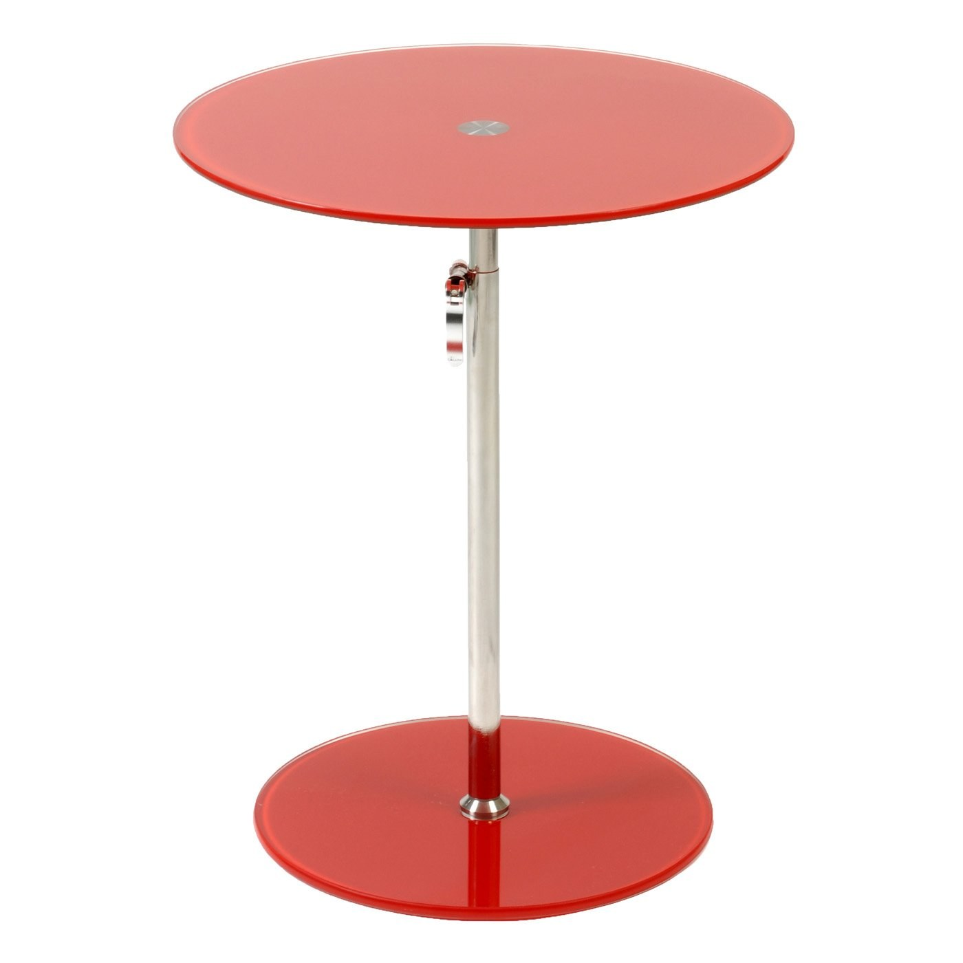 what to do with a small bedroom radinka adjustable table glass glass by style 21199