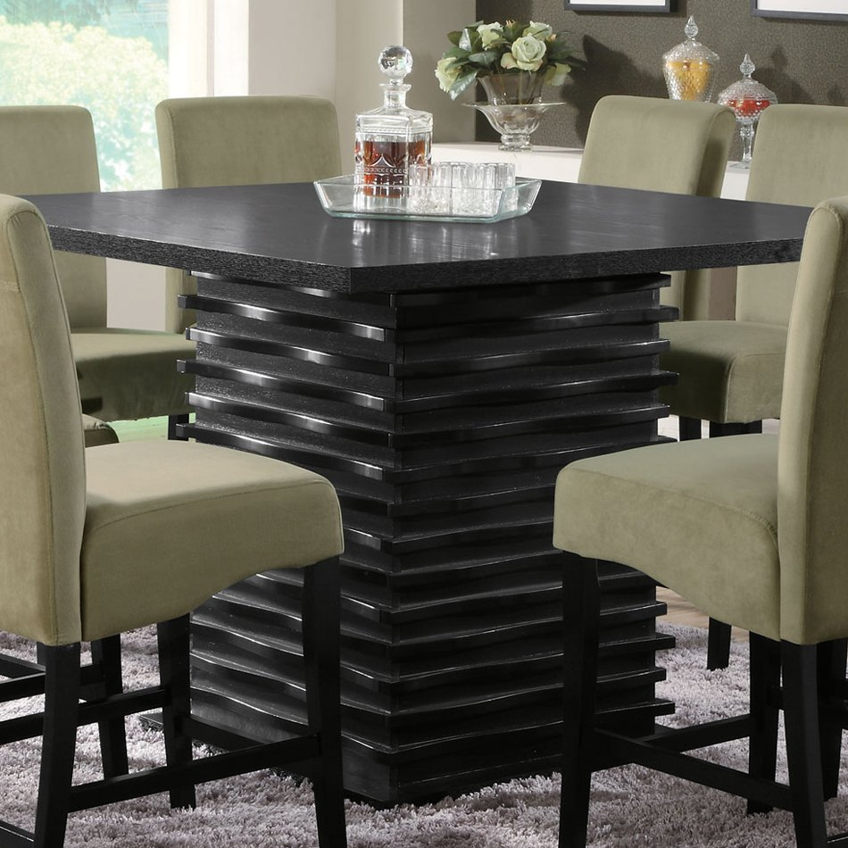Stanton Counter Height Dining Table by Coaster