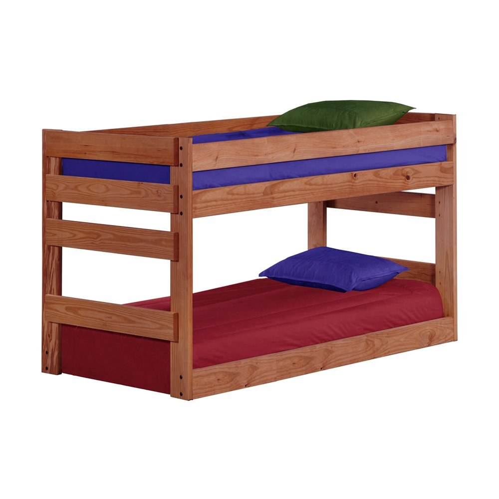 Junior Bunk Bed By Chelsea Home
