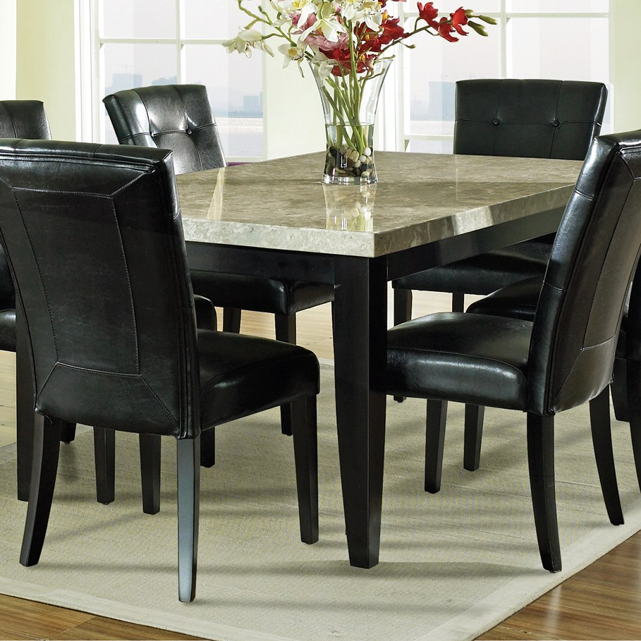 ... Dining Table By Steve Silver. 898 Of 1379. Save 33%