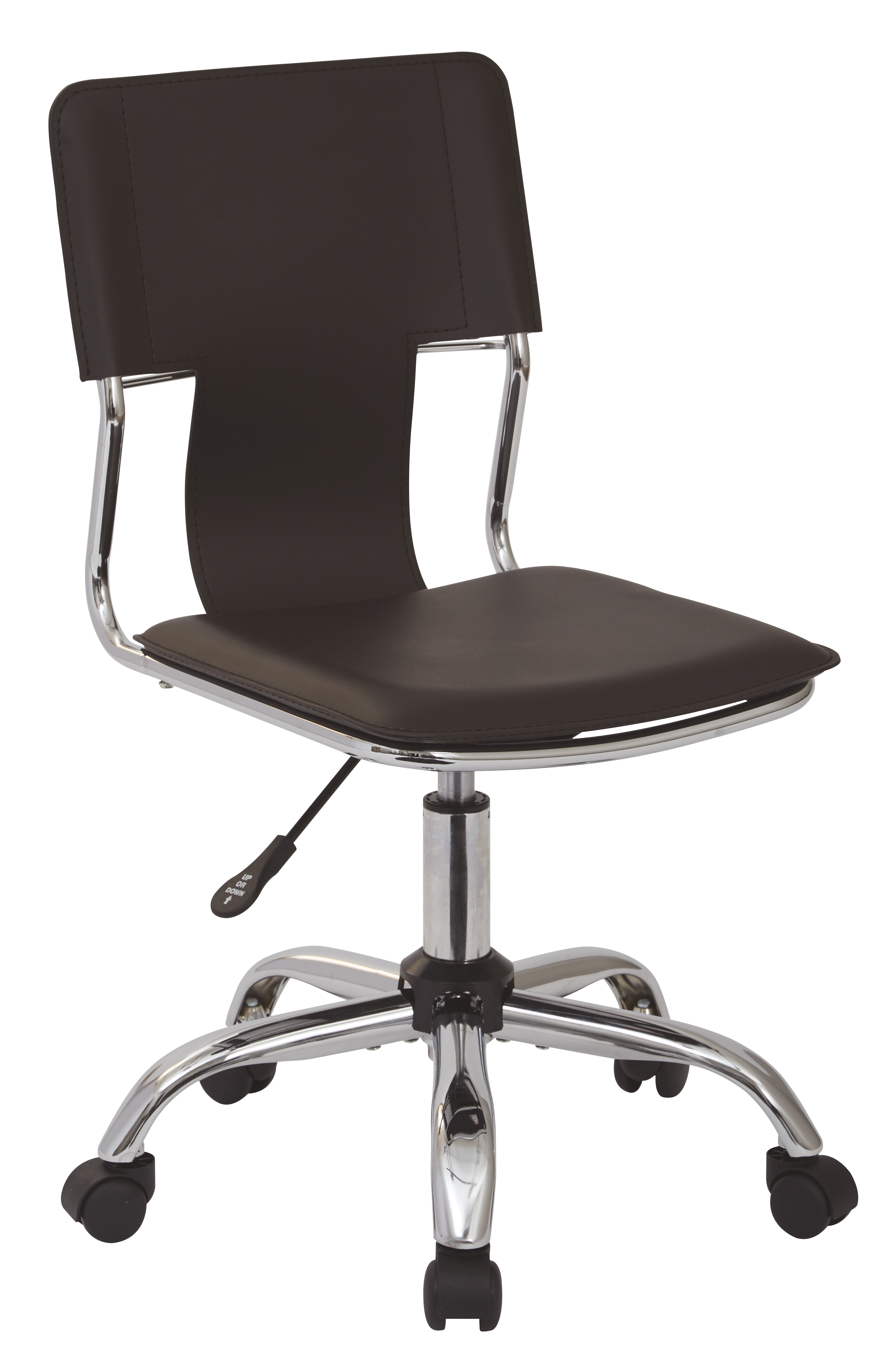 Carina Task Chair by Ave Six Office Star : CRN26 EShi from www.madisonseating.com size 2772 x 4258 jpeg 417kB