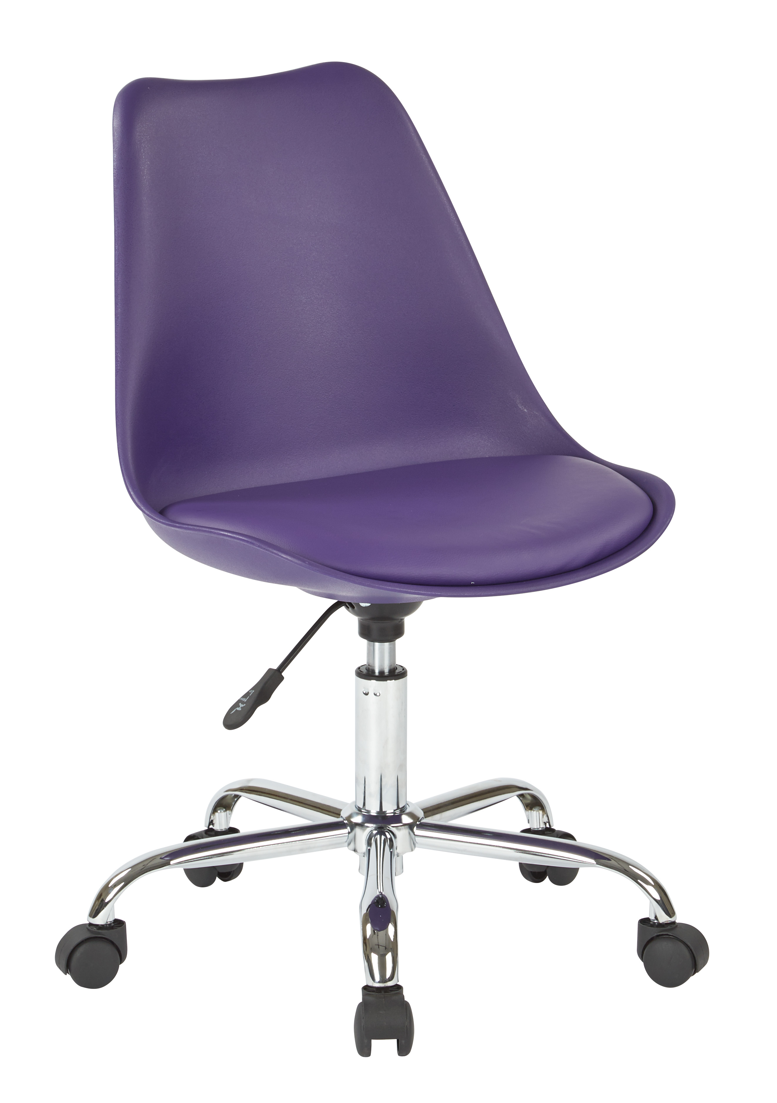 Emerson Student Office Chair by Ave Six Office Star : EMS26 512hi from www.madisonseating.com size 2644 x 3750 jpeg 489kB