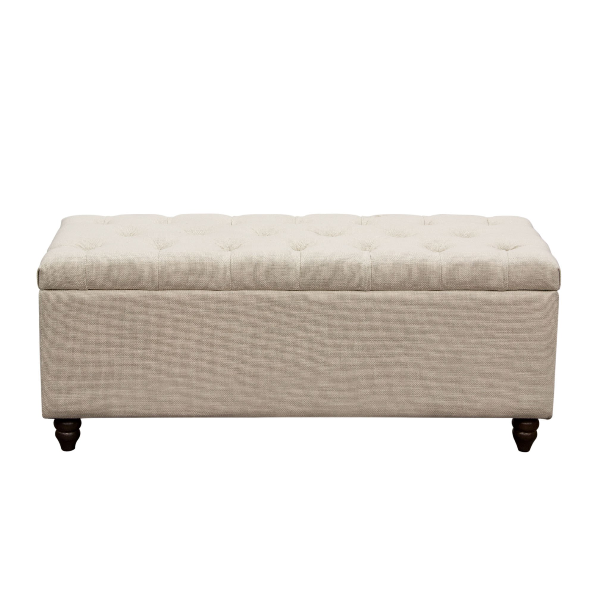 by tufted velvet grey dusk crawford mn sofa crawfordsodg diamond for
