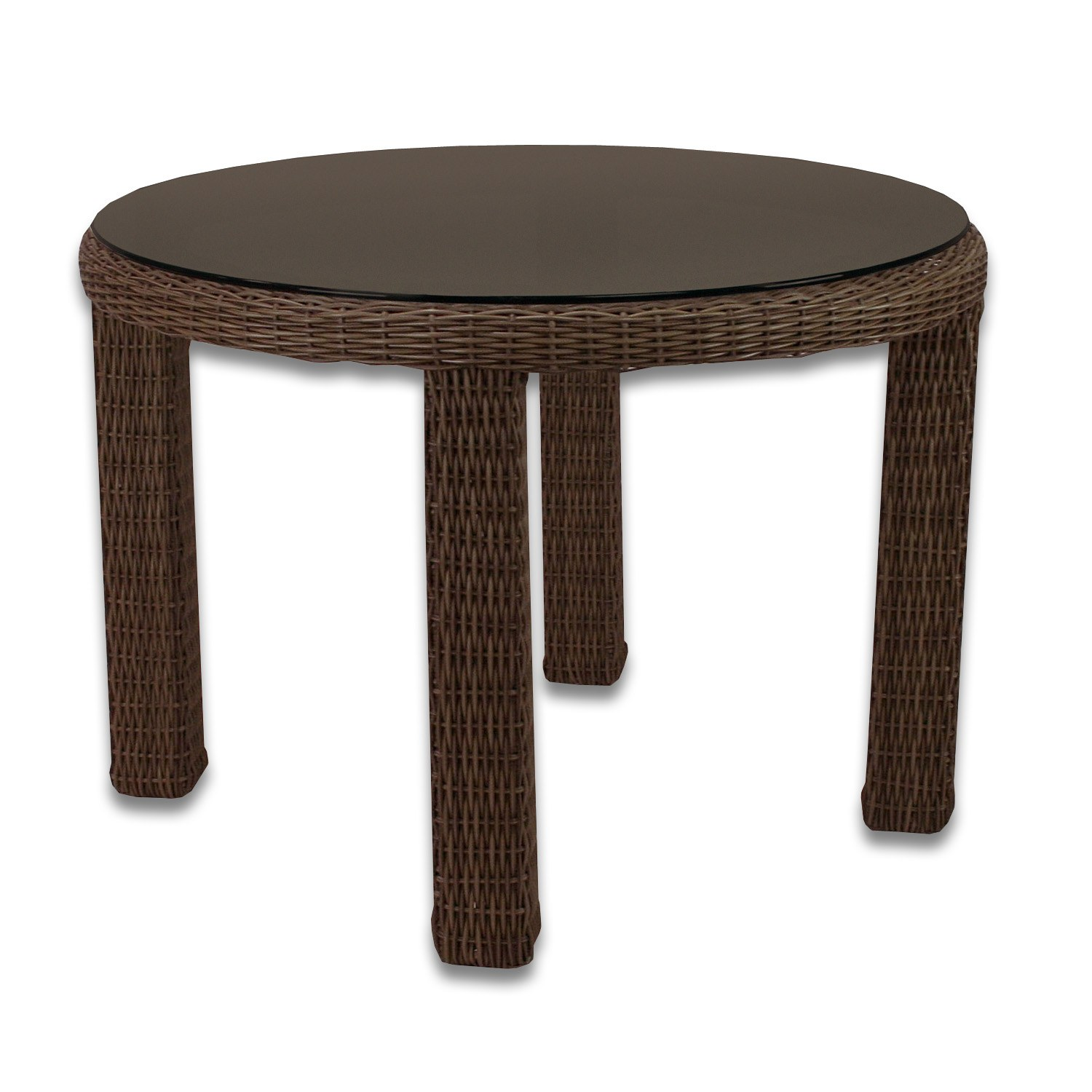 Save 32%  sc 1 st  Madison Seating & Signature Dining Table Round 42
