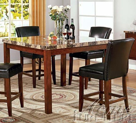 Furniture dining room furniture counter portland counter for Dining room tables portland or