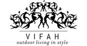 Vifah Wholesale