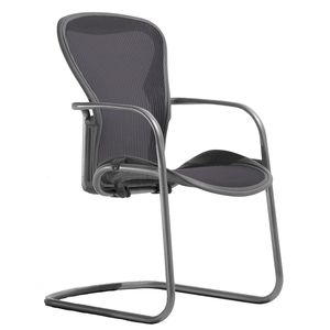Aeron Side Chair By Herman Miller