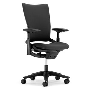 Sum Office Chair by Allsteel