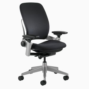 Leap Chair By Steelcase leap chair v2steelcase