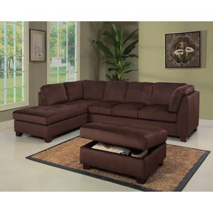 Sofas Collections Sets