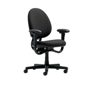 Criterion Chair by Steelcase