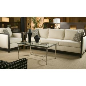 Allan Copley Designs Furniture ALC-20502-01-G
