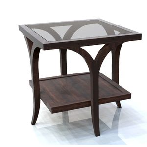 Allan Copley Designs Furniture ALC-30902-02