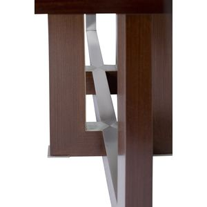 Allan Copley Designs Furniture ALC-31104-015