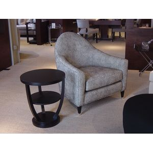 Allan Copley Designs Furniture ALC-3309-02