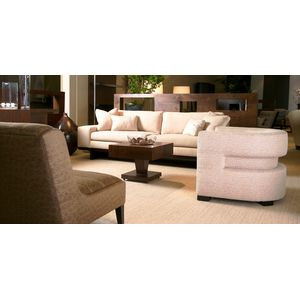 Allan Copley Designs Furniture ALC-3310-02S