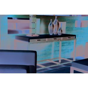 Allan Copley Designs Furniture ALC-3403-03-E