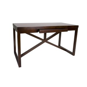 Allan Copley Designs Furniture ALC-3404-50