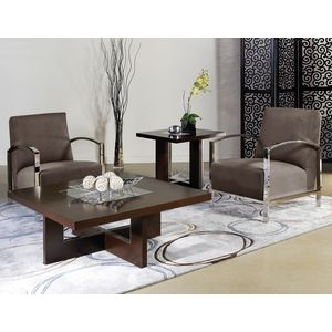 Allan Copley Designs Furniture ALC-61202-GF