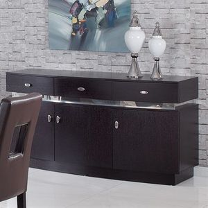 Buffet by Global Furniture USA