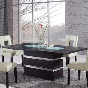 Dining Table By Global Furniture USA Part 51