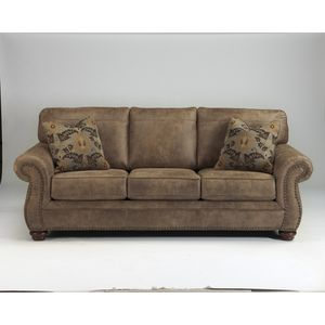 Larkinhurst Sofa - Earth by Ashley Furniture