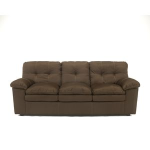 Mercer Sofa - Cafe by Ashley Furniture