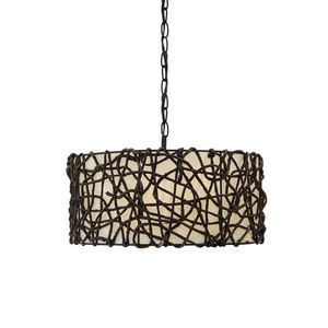 Pendant Light Pendant (1/CN) by Ashley Furniture