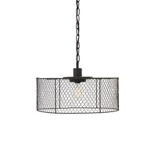Pendant Light Metal (1/CN) by Ashley Furniture