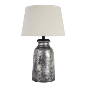 Table Lamp Ceramic (1/CN) by Ashley Furniture