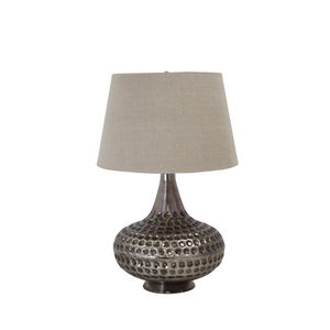Table Lamp Metal (1/CN) by Ashley Furniture