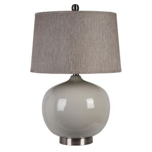 Table Lamp Poly (1/CN) by Ashley Furniture
