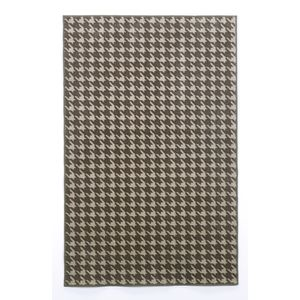 Houndstooth Ash by Ashley Furniture