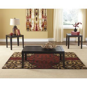 Birstrom Occasional Table Set by Ashley Furniture