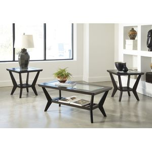 Lanquist Occasional Table Set by Ashley Furniture