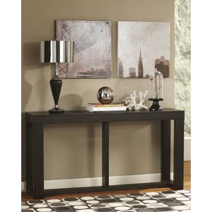 Watson Sofa Table by Ashley Furniture