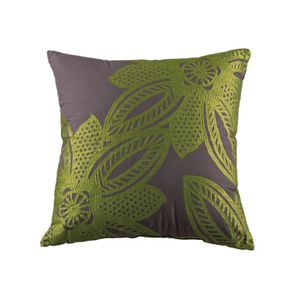 Wyler Lime by Ashley Furniture
