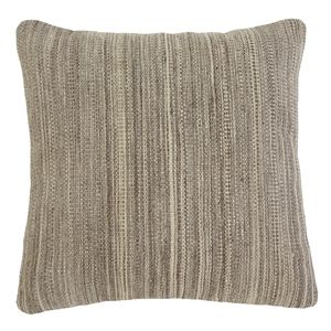 Woven Light Brown by Ashley Furniture