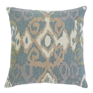 Patterned Blue by Ashley Furniture