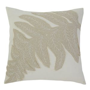 Patterened Ivory by Ashley Furniture